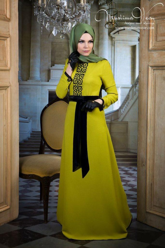 turkish-hijab-dresse