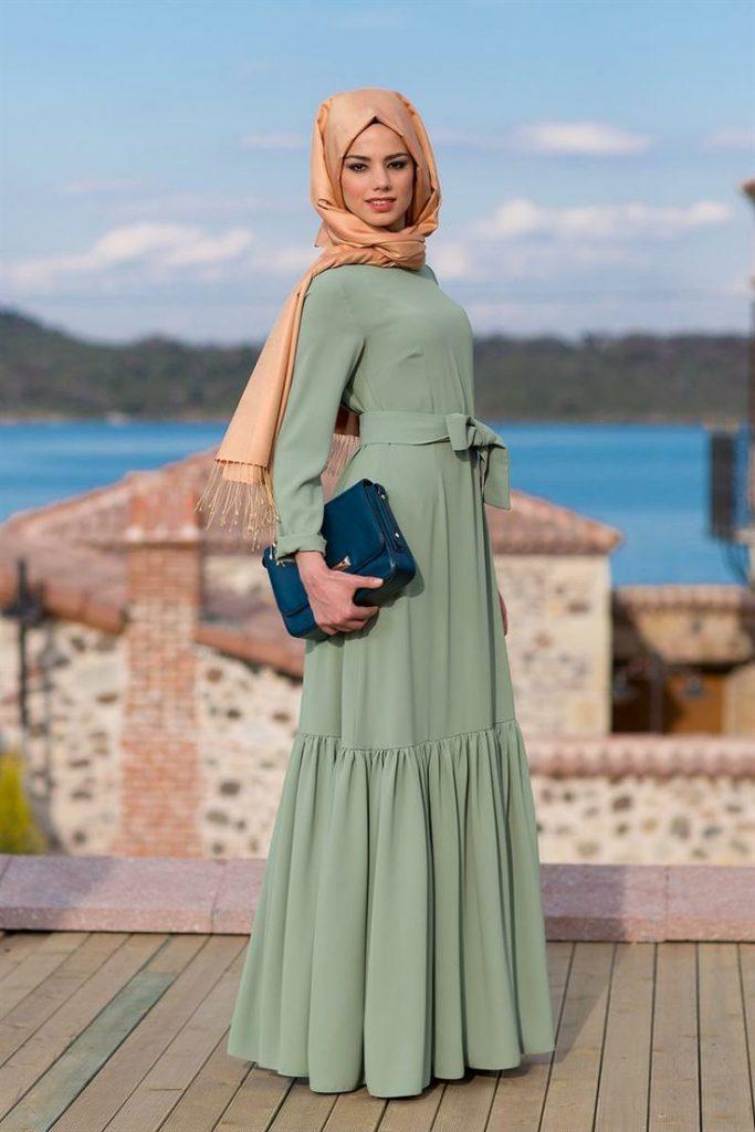 turkish-hijab-styles