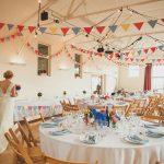 احدث ديكورات اسقف لتزيين حفلات الزفاف
