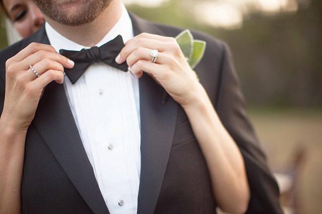 dfd69585b أهم 5 نصائح لأناقة العريس يوم العرس | الراقية
