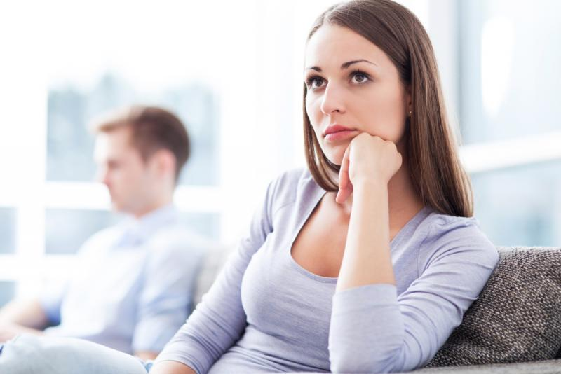 اسباب الخرس الزوجي واهم النصائح لعلاجه