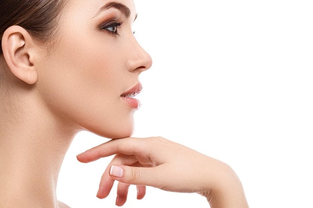 وصفات للتخلص من تمدد الجلد