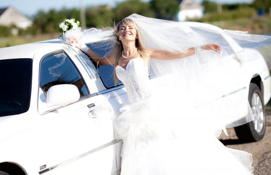 ثيمات زواج ملكية مميزة باللون الابيض