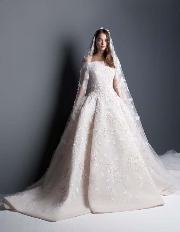 6df14477c02f3 فساتين-زفاف-لبنانية-لعروس-خريف-2018- (6)