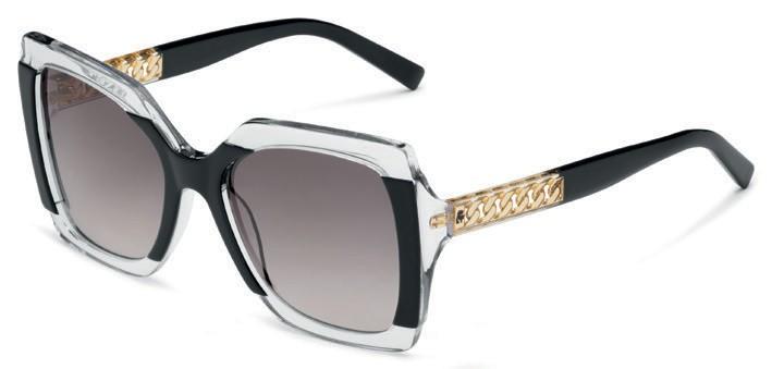 """Karl Lagerfeld"" نظارات"