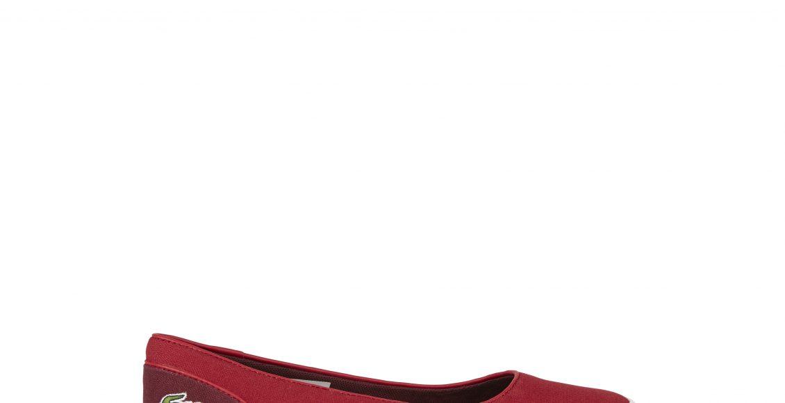 9bd4c3b81 مجموعة أحذية النساء خريف / شتاء 2017-2018