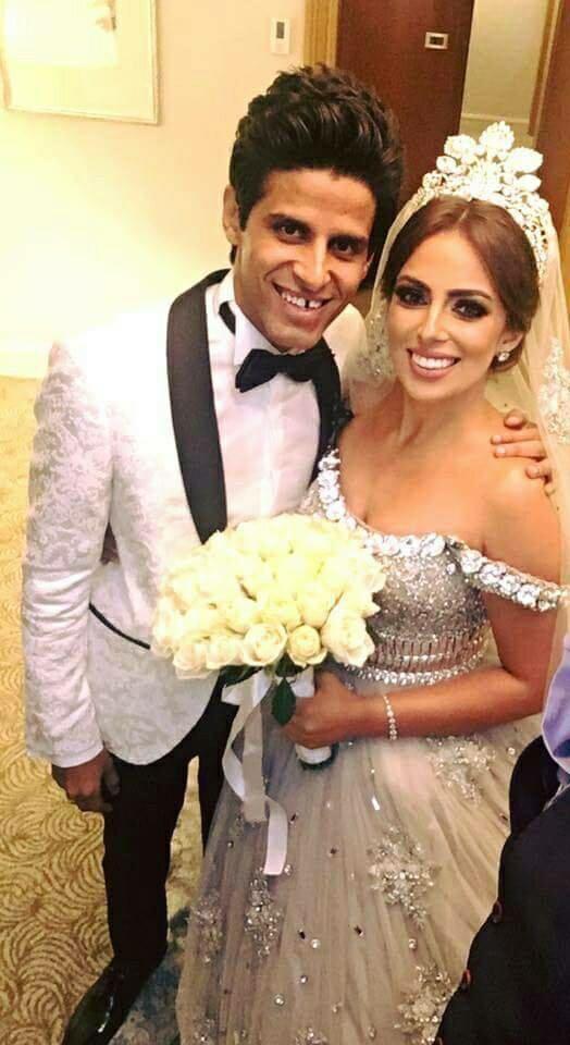فرح-حمدي-الميرغني (1)