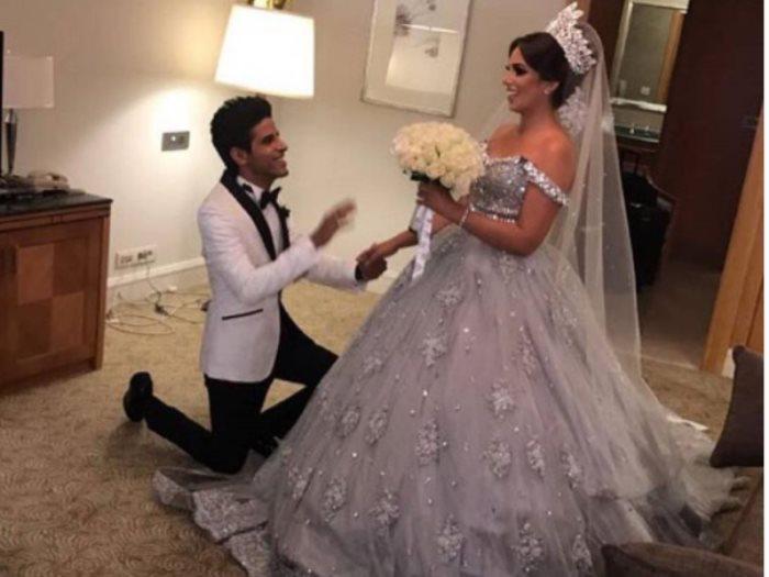 فرح-حمدي-الميرغني (2)