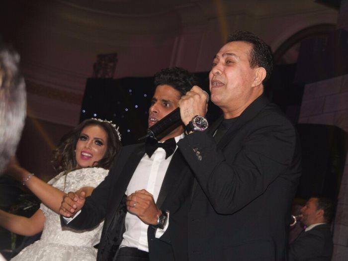 فرح-حمدي-الميرغني (3)