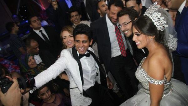 فرح-حمدي-الميرغني (4)