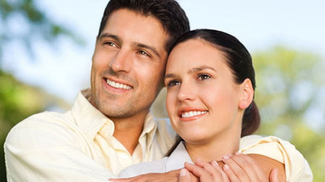 9f734b50f07bf اهمية الثقة بين الزوجين لنجاح العلاقة الزوجية