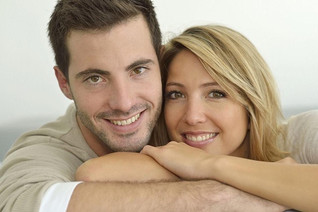 مفاهيم خاطئة عن العلاقة الزوجية في السنة الاولى من الزواج