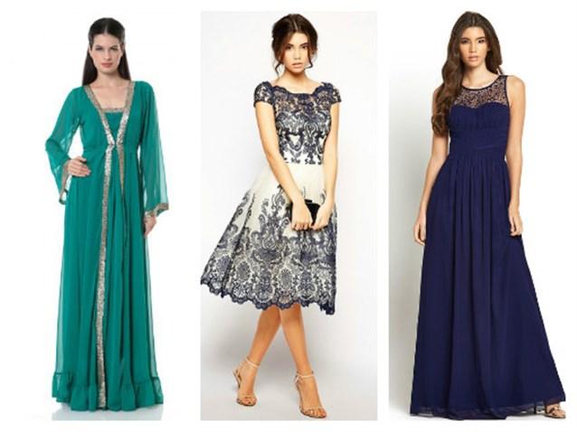 نصائح-لاختيار-الملابس-المناسبة-للعروس- في-شهر-العسل-0- (4)