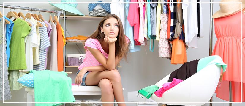 نصائح-لاختيار-الملابس-المناسبة-للعروس- في-شهر-العسل- (10)