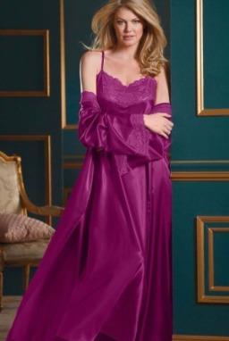 نصائح-لاختيار-الملابس-المناسبة-للعروس- في-شهر-العسل- (2)