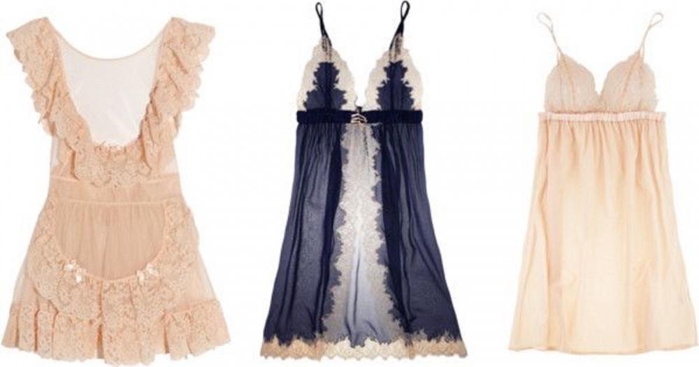 نصائح-لاختيار-الملابس-المناسبة-للعروس- في-شهر-العسل- (5)