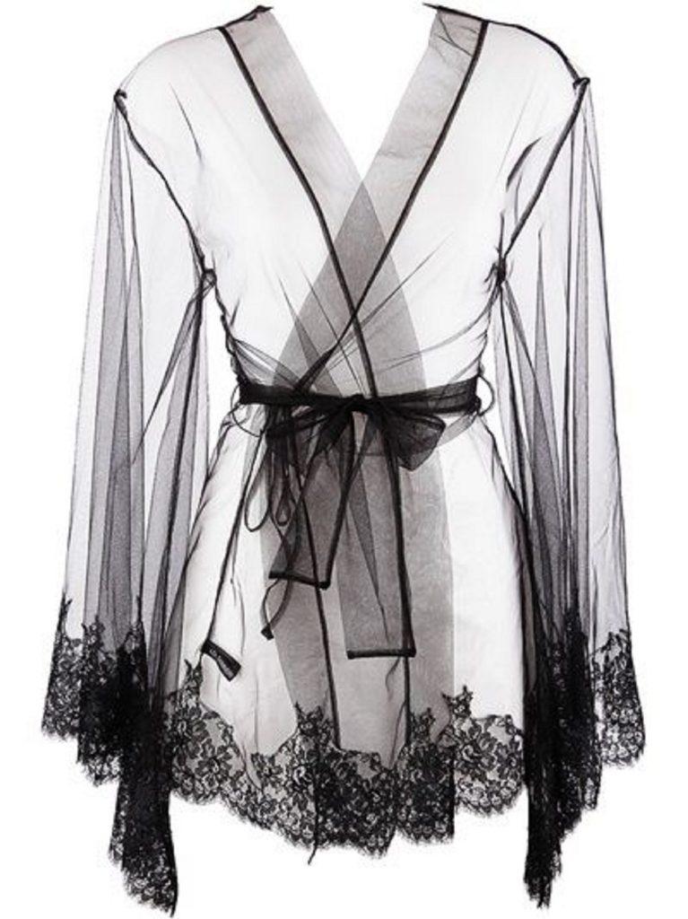 نصائح-لاختيار-الملابس-المناسبة-للعروس- في-شهر-العسل- (6)