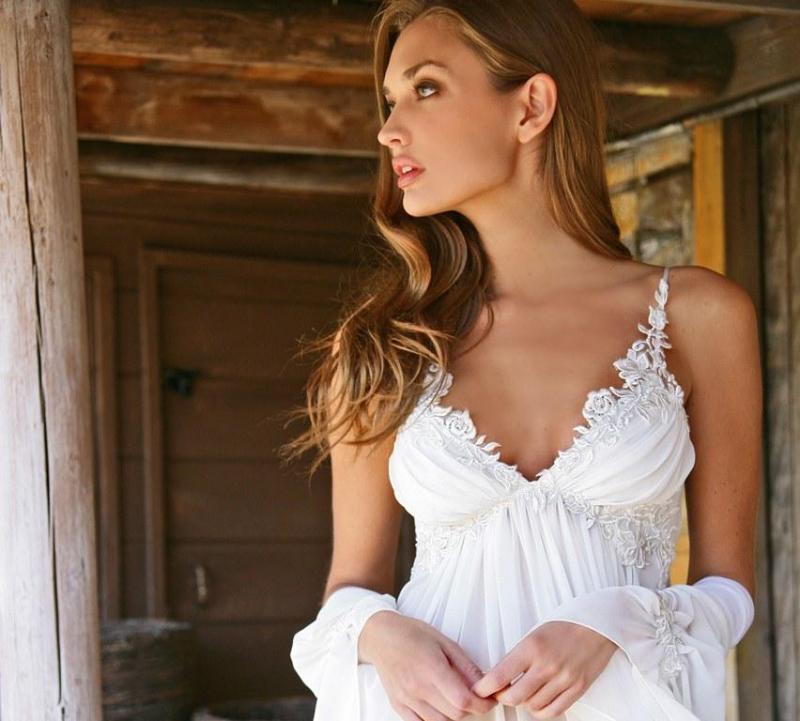 نصائح-لاختيار-الملابس-المناسبة-للعروس- في-شهر-العسل- (9)