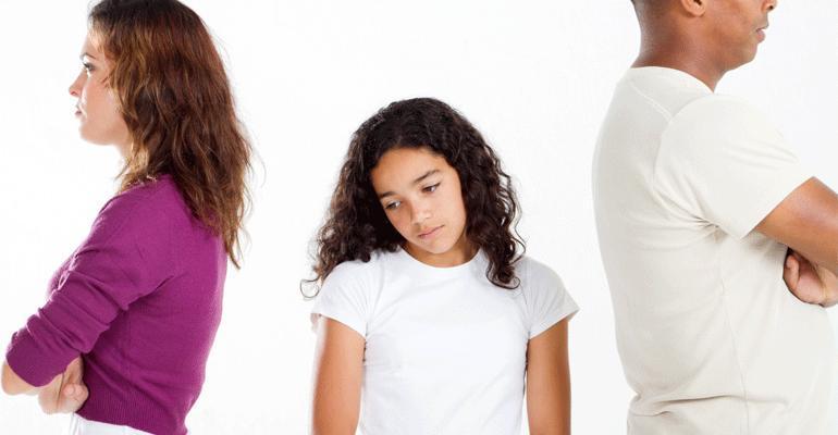نصائح لتجنب الطلاق الصامت واهم اسبابه