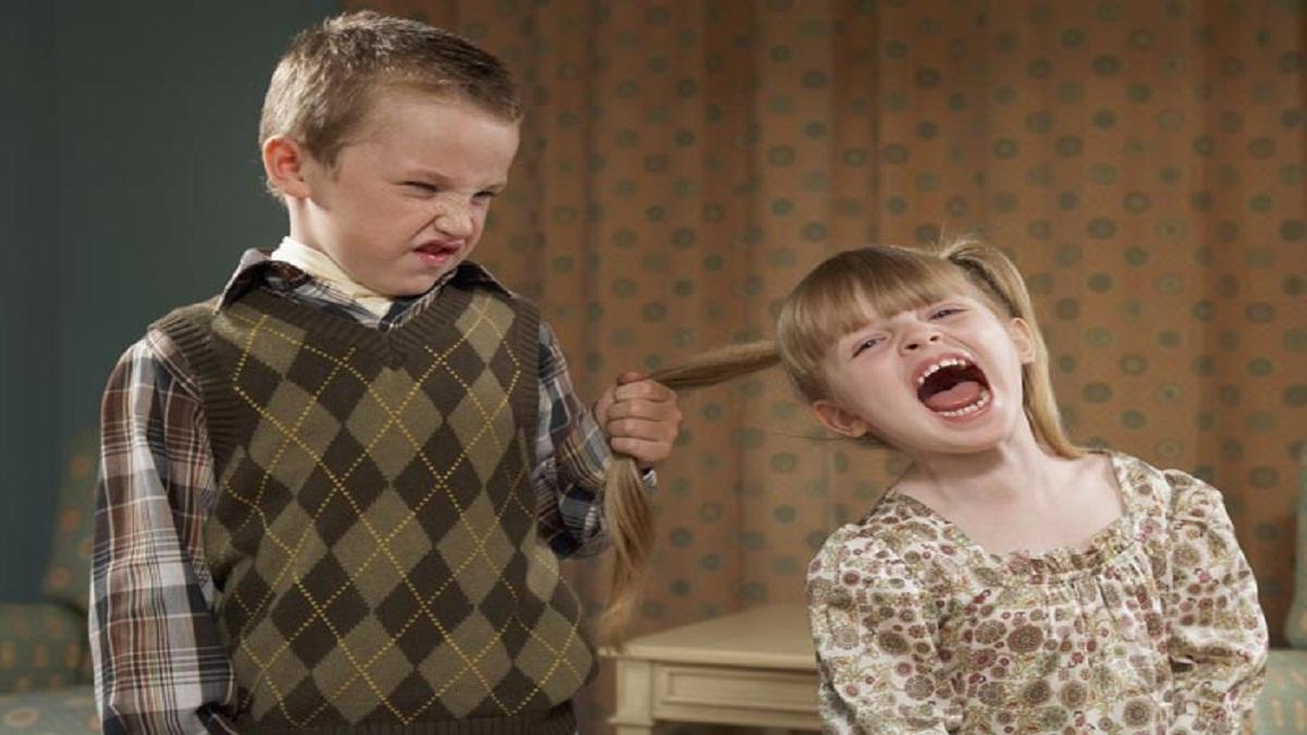 نصائح لعلاج الاضطراب السلوكي لدى الاطفال
