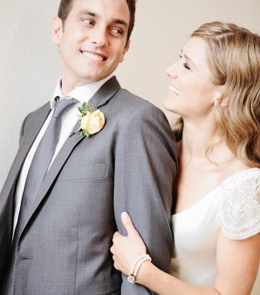 نصائح هامة لاختيار بدلة العريس