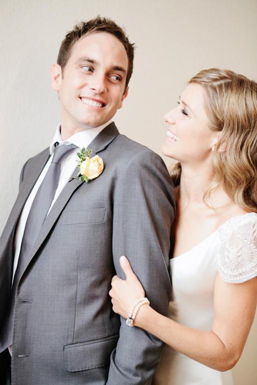 نصائح-هامة-لاختيار-بدلة-العريس- (6)