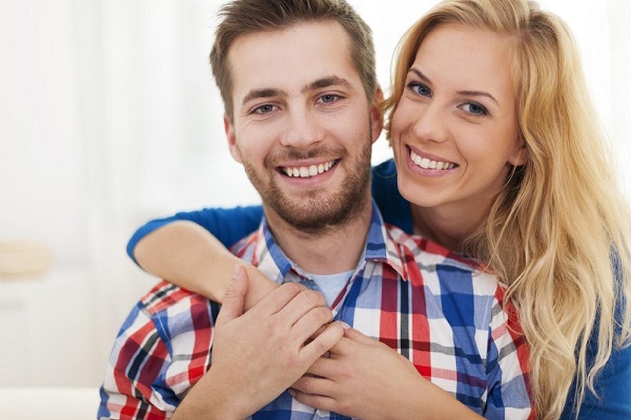 اهمية الثقة بين الزوجين لنجاح العلاقة الزوجية