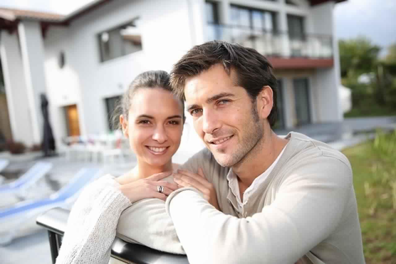 5 نصائح للحفاظ على احترام زوجك