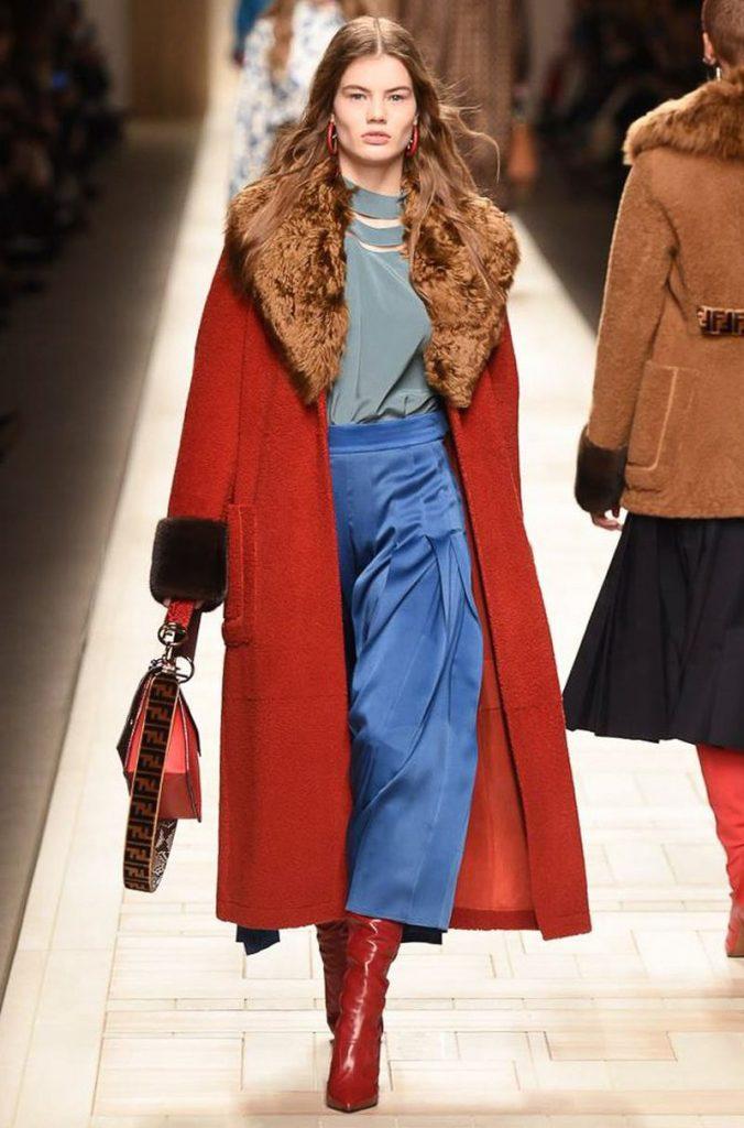المعطف-الاحمر-من-فندى