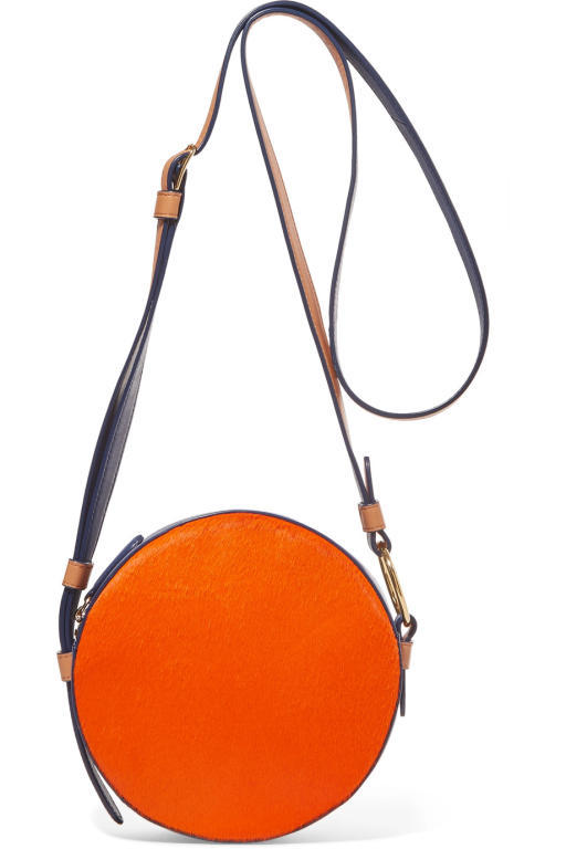 حقيبة_برتقالية