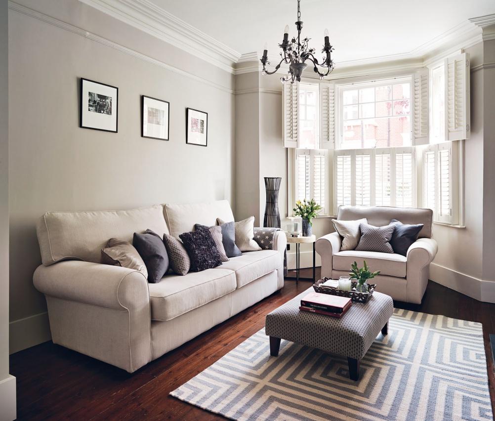 Second Home Decorating Ideas: ديكورات صالات عربية لاستقبال الضيوف