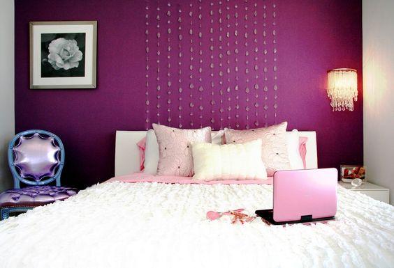 تصميم غرفة نوم حديثة