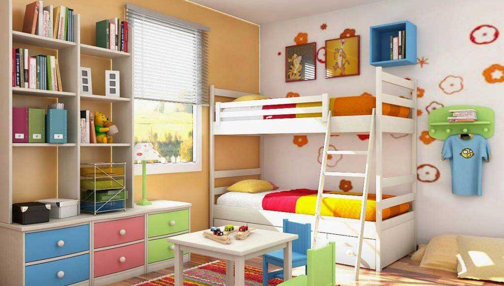 غرف-نوم-أطفال20