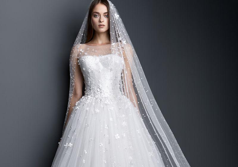 فساتين-زفاف-جورج-حبيقة