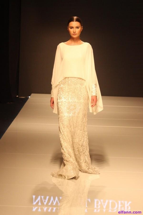 فستان-بسيط-ومحتشم-للمصمم-نواف-البدر