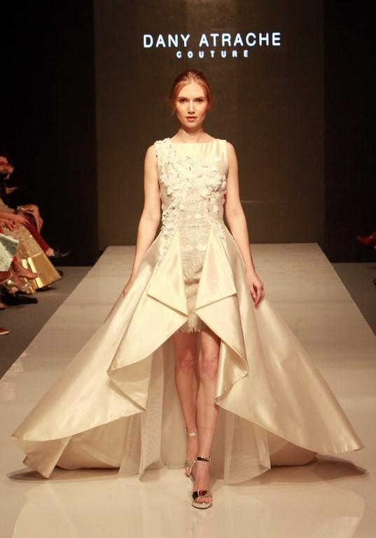 فستان-داني-أطرش