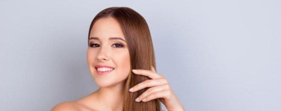 نصائح للحصول على الشعر الكثيف