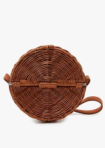 48802-حقيبة-من-الخوص