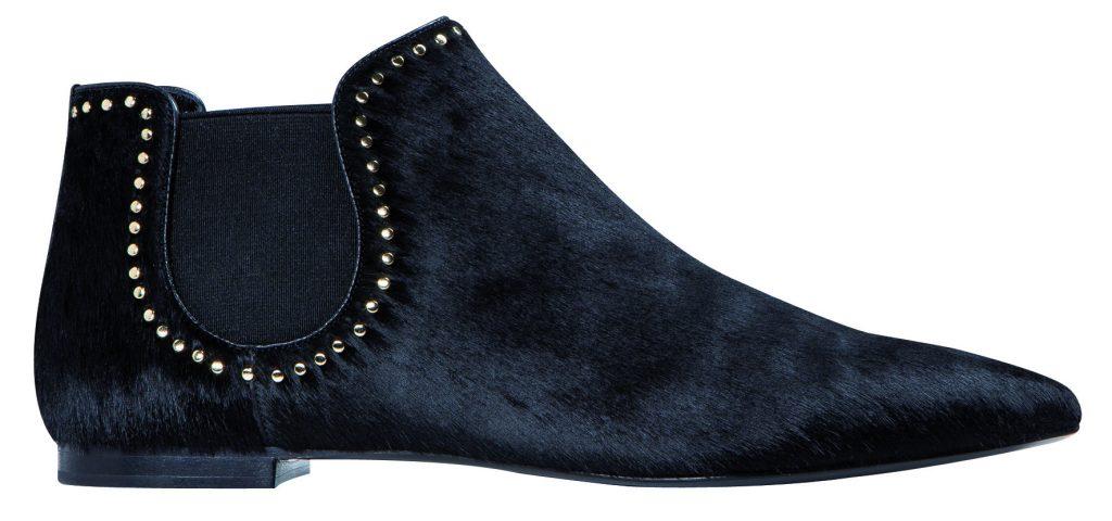 Boots_7942SCJ001_2759
