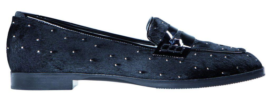 Loafers_7949SFO001_2761
