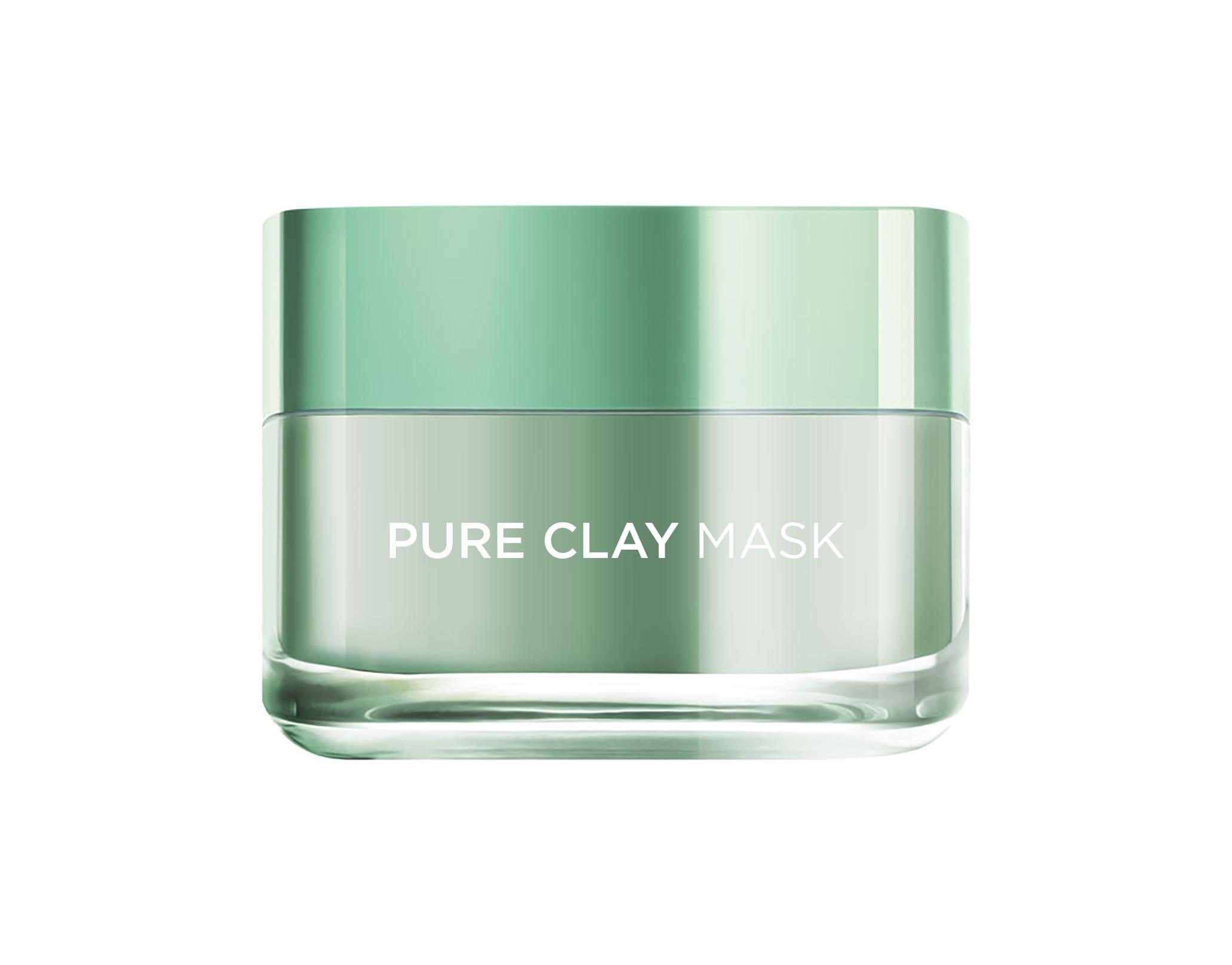 Pure clays jar eucalyptus1 (1)