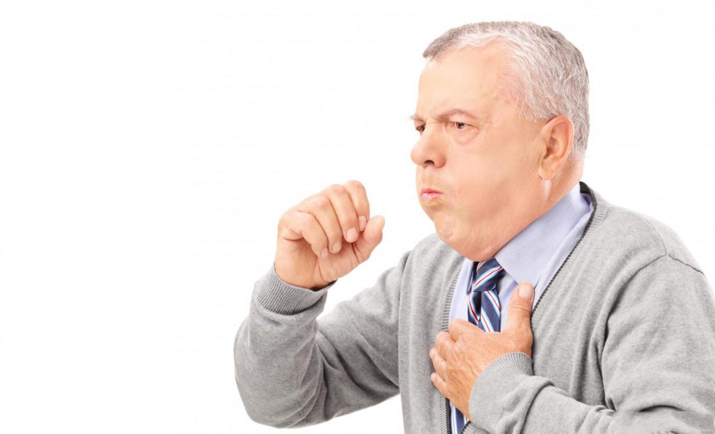 مرض الكحة