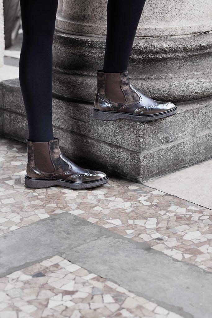حذاء_جلدي