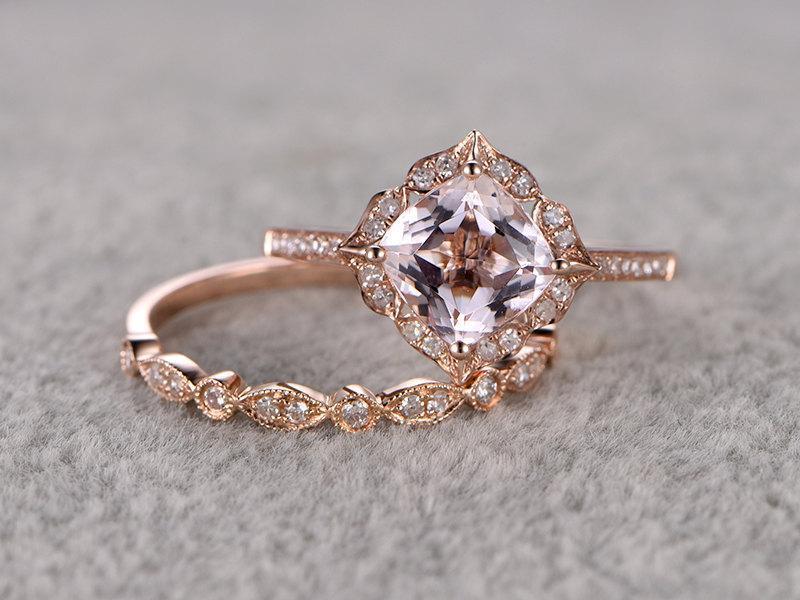 خاتم-الزواج