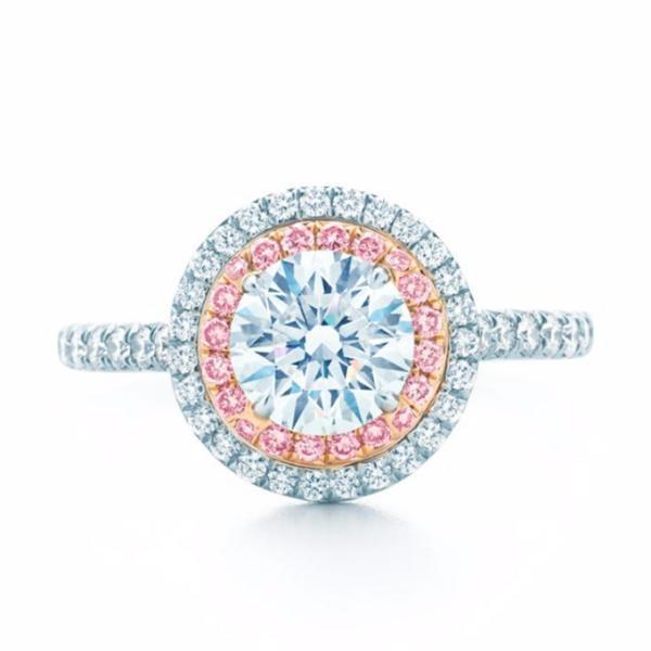 خاتم-الماس-للعروس