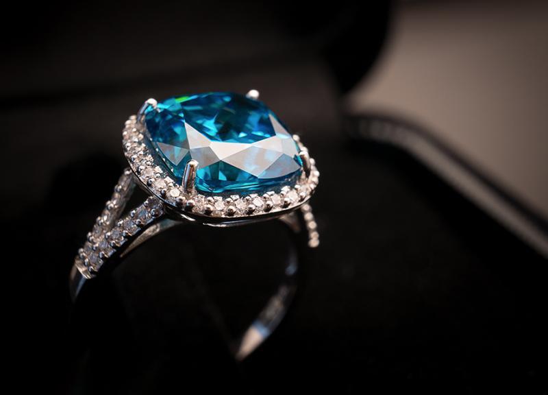خاتم-زفاف
