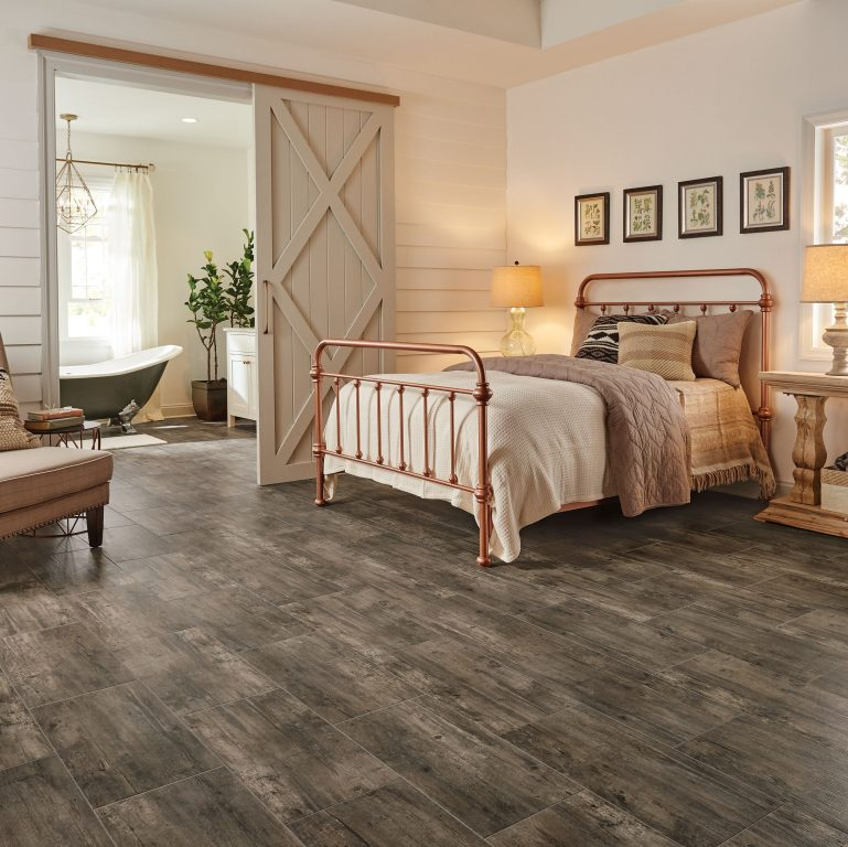 Bedroom Carpet Options Bedroom Sets Small Rooms Country Bedroom Paint Colors Bedroom Colour Schemes Uk: ارضيات باركيه لغرف نوم مودرن