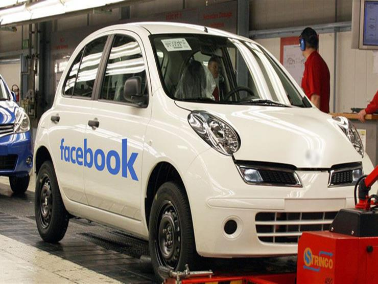 فيسبوك تطلق منصة التجارة الالكترونية