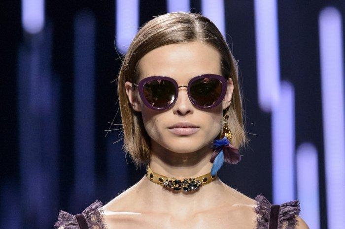 نظارات-بيضاوية-بنفسجي