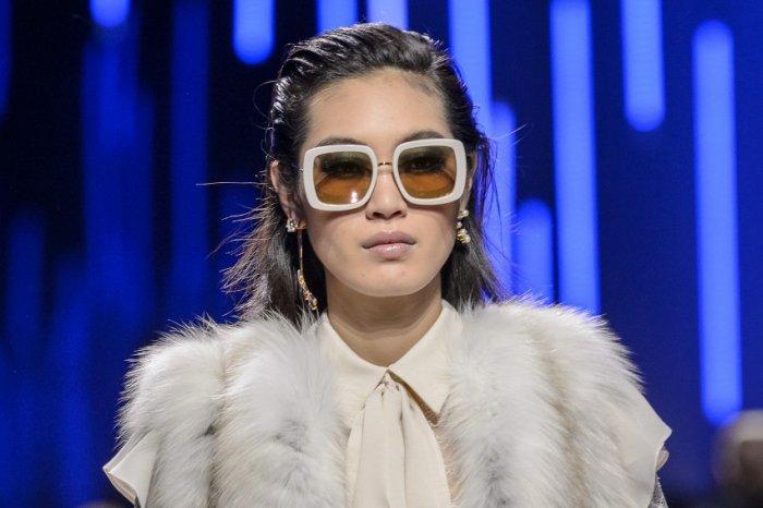 نظارات-شمسية-بيضاء